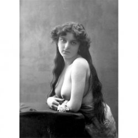 Photographia Erotica Historica 4 Product Image