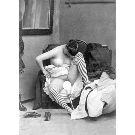 Photographia Erotica Historica 7 Product Image