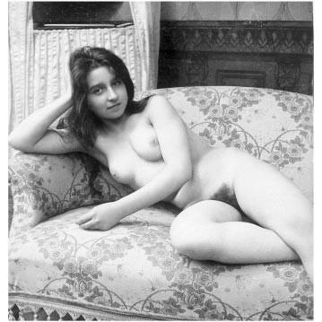 Photographia Erotica Historica 8 Product Image