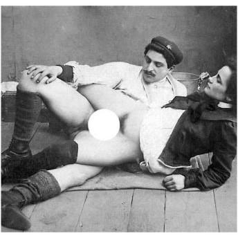 Photographia Erotica Historica 9 Product Image