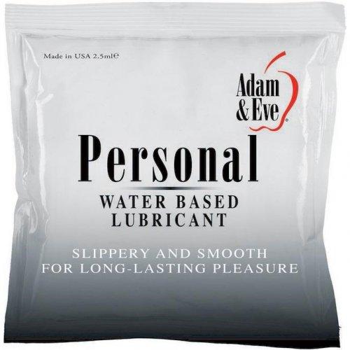 Adam & Eve - Adam's Performance Kit 2 Product Image