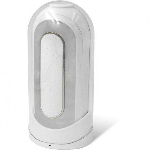 Tenga Flip 0-Zero Electronic Vibration Stroker 10 Product Image