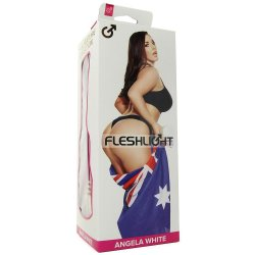Fleshlight Girls - Angela White - Indulge 7 Product Image