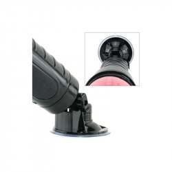 Fleshlight Pink Lady Original Value Pack 6 Product Image
