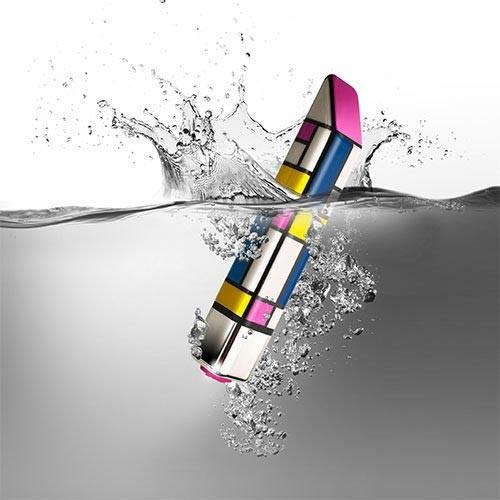 Rocks Off Modri-Anne Vibrator 2 Product Image