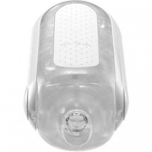 Tenga Flip 0-Zero - White 3 Product Image