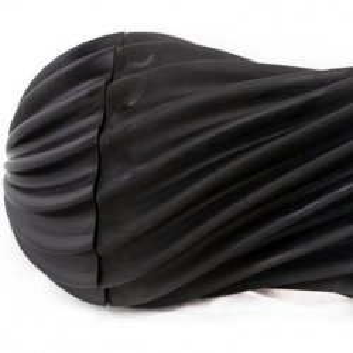 Tenga Flex - Rocky Black 11 Product Image