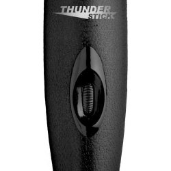 Thunderstick 2.0 Super Charged Power Wand 2 Product Image