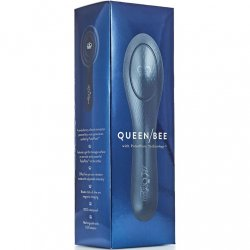 Hot Octopuss: Queen Bee Advanced Stimulator 10 Product Image