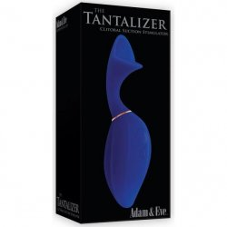 Adam & Eve The Tantalizer 7 Product Image