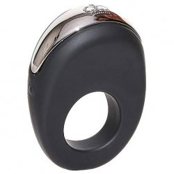 Hot Octopuss: Atom C-Ring 1 Product Image