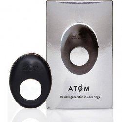 Hot Octopuss: Atom C-Ring 8 Product Image