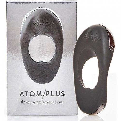 Hot Octopuss: Atom Plus C-Ring 11 Product Image