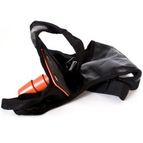 Vac-U-Lock Ultra Harness Set - Plug 2 Product Image