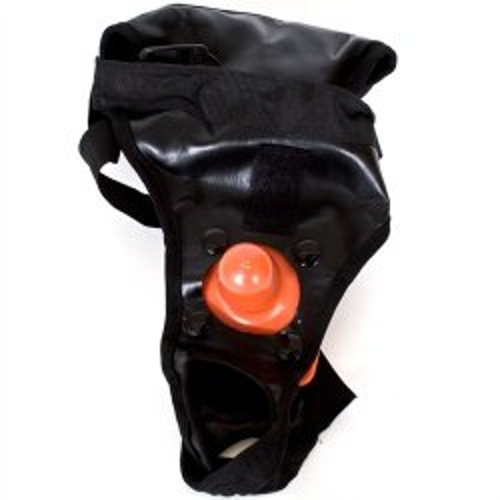 Vac-U-Lock Ultra Harness Set - Plug 3 Product Image