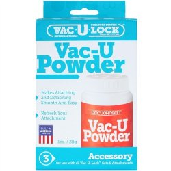 Vac-U-Powder 7 Product Image
