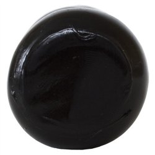 Anal Push - Black 5 Product Image