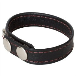 3 Snap Cock Strap 4 Product Image