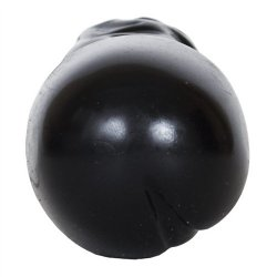 """Classic Dong - 8"""" Black 5 Product Image"""