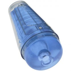 Main Squeeze Optix - Crystal Blue Product Image