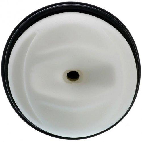 Satisfyer Men Tornado Bliss Optional Sleeve Insertion 2 Product Image