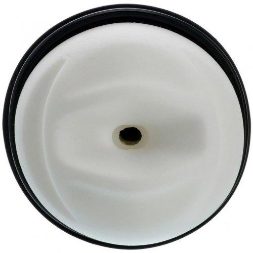 Satisfyer Men Pressure Spiral Optional Sleeve Insertion 2 Product Image