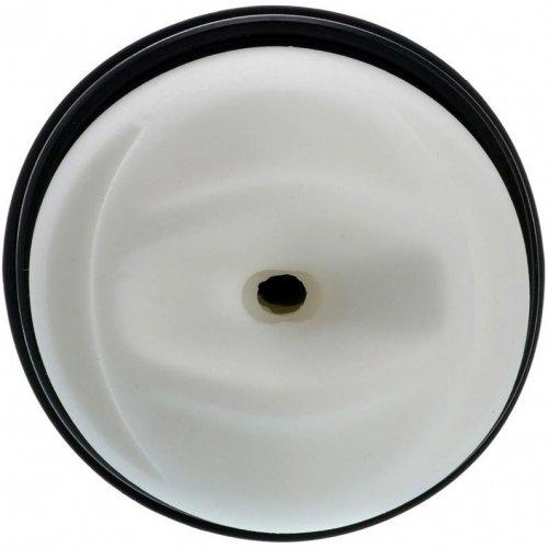 Satisfyer Men Kinky Waves Optional Sleeve Insertion 2 Product Image