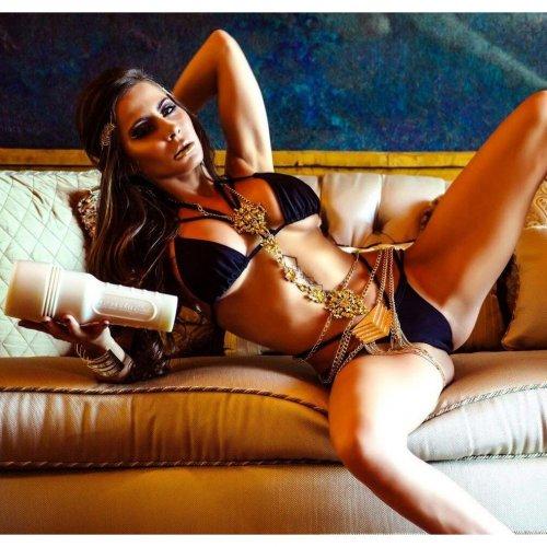 Fleshlight Girls - Beyond - Madison Ivy 9 Product Image