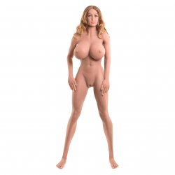 Pipedream Extreme Toyz Ultimate Fantasy Dolls - Bianca Product Image