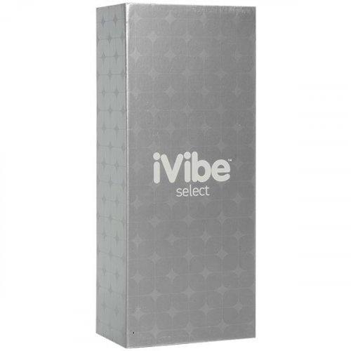 iVibe Select - iRoll - Purple 3 Product Image