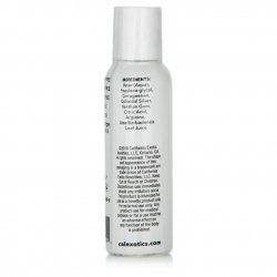 Impulse Conductive Gel - 2oz. 2 Product Image