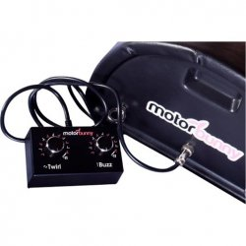 Motorbunny Saddle Sex Machine Premium Kit 26 Product Image