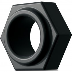 CONTROL: Sir Richard's Silicone Super Nut C-Ring Product Image