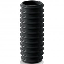 CONTROL: Sir Richard's Silicone Ribbed Erection Enhancer Product Image
