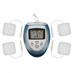 Zeus Electrosex Palm Powerbox Product Image