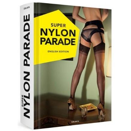 Super Nylon Parade 1 Product Image