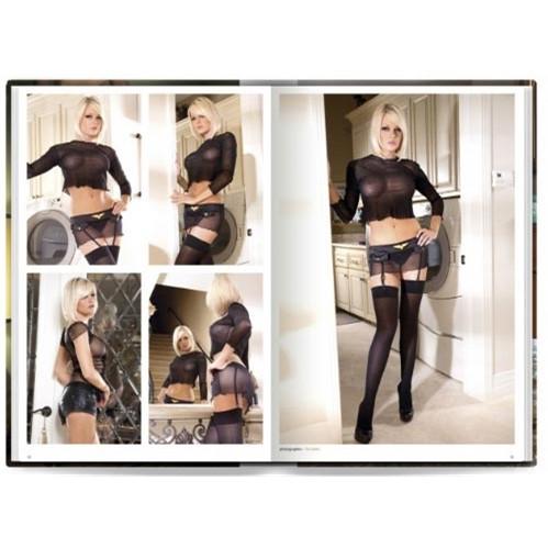 Super Nylon Parade 6 Product Image