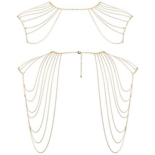 Bijoux Indiscrets: 12 Sexy Days Luxury Gift Set 13 Product Image