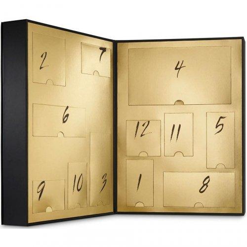 Bijoux Indiscrets: 12 Sexy Days Luxury Gift Set 14 Product Image