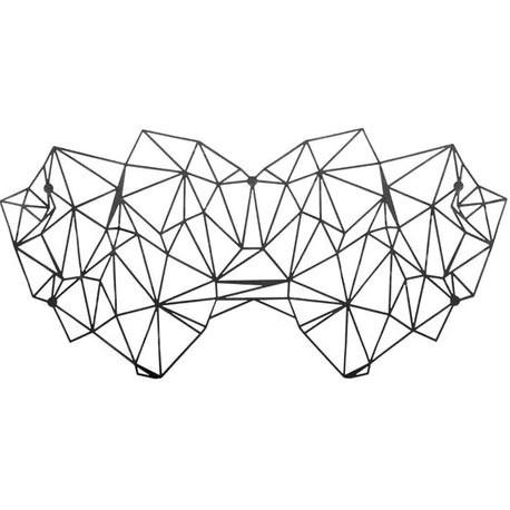 Bijoux Indiscrets: 12 Sexy Days Luxury Gift Set 4 Product Image