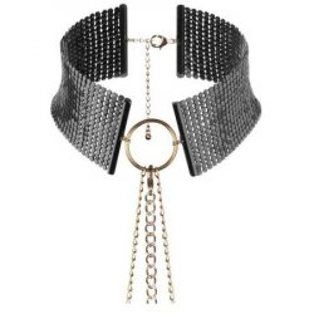 Bijoux Indiscrets: 12 Sexy Days Luxury Gift Set 5 Product Image