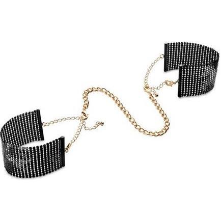 Bijoux Indiscrets: 12 Sexy Days Luxury Gift Set 6 Product Image
