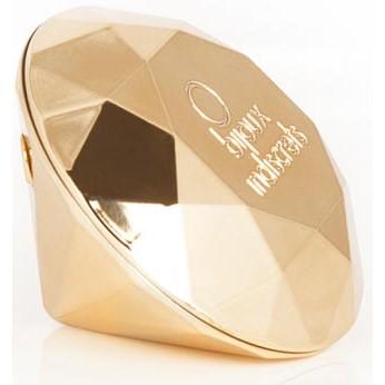 Bijoux Indiscrets: 12 Sexy Days Luxury Gift Set 8 Product Image
