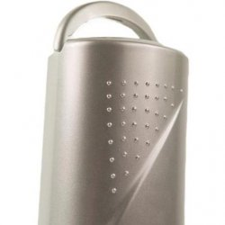 Penthouse Deluxe CyberSkin Vibrating Stroker - Ryan Ryans 3 Product Image