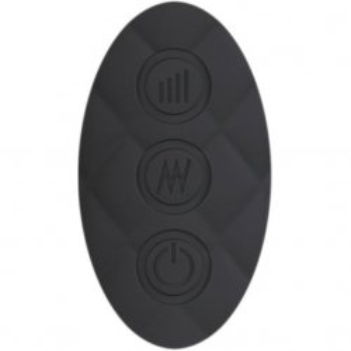 Dorcel Wanderful Kit - Black/Gold 4 Product Image