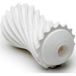 Tenga Flex - White Product Image