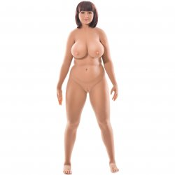 Pipedream Extreme Toyz Ultimate Fantasy Dolls - Mia Product Image