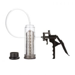 Pistol Pump Product Image