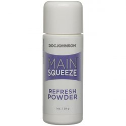 Main Squeeze Refresh Powder - 1 oz. Product Image