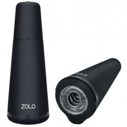Zolo Stealth Product Image
